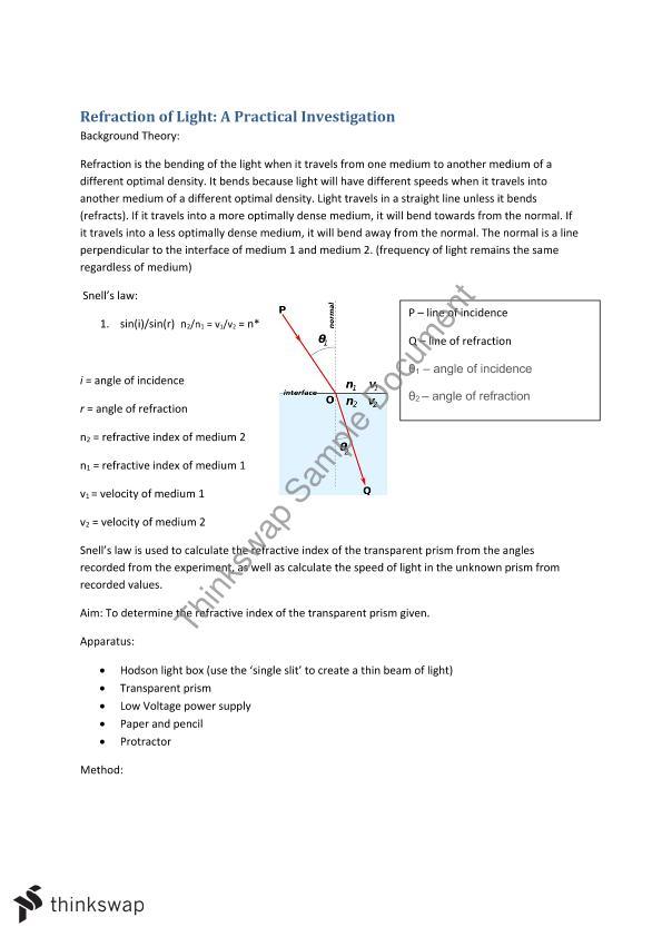 Esl business english report writing