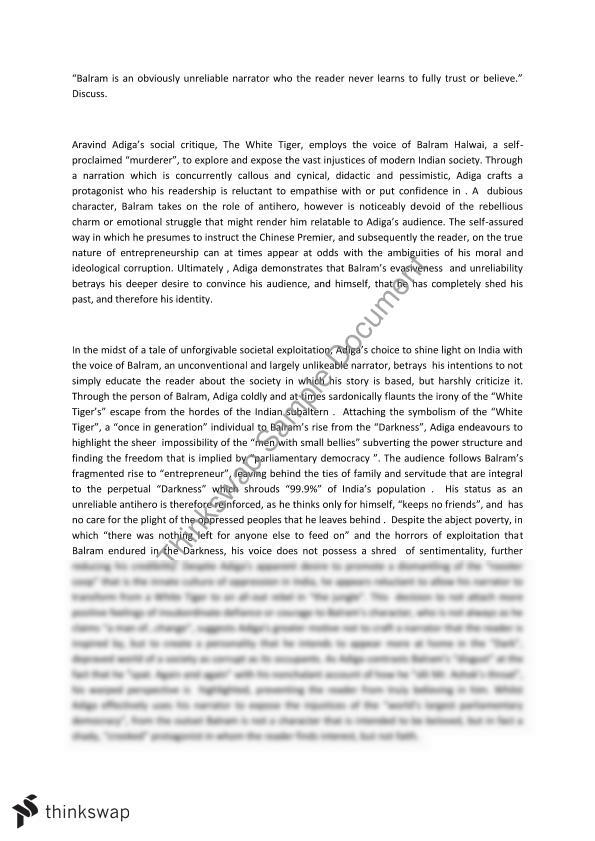 essays on trust the power of prayer being a selection of walker trust essays a study of the the power of prayer being a selection of walker trust essays a study
