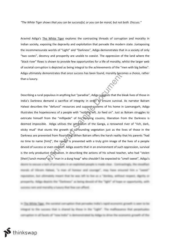 Corruption Essay. Write A Essay On Corruption In Hindi Write A ...