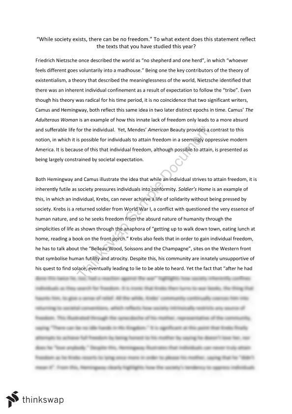 Denver university admissions essay