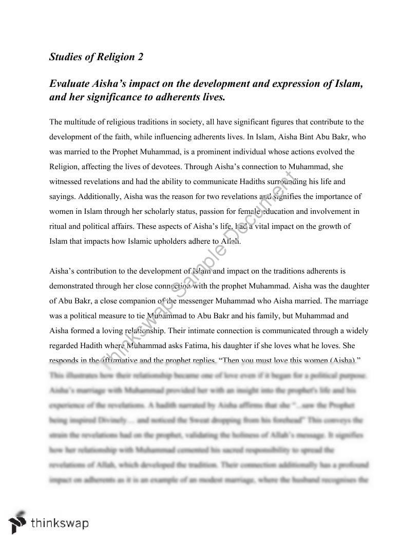 five pillars of islam definition