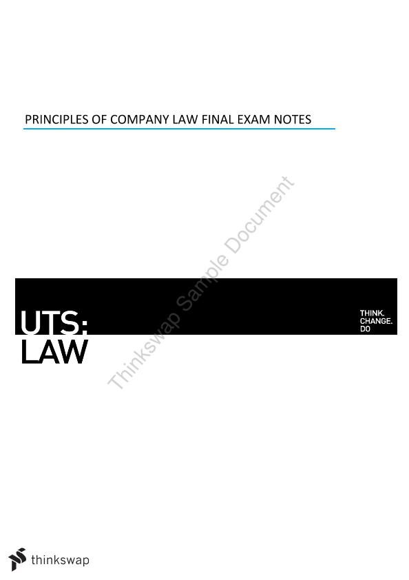 principles of selling exam 1 notes Accounting competency exam sample exam 1 a brand new company has machinery costing $7,500, a building costing $13,000, notes payable of $7,000 and cash of $2,500.