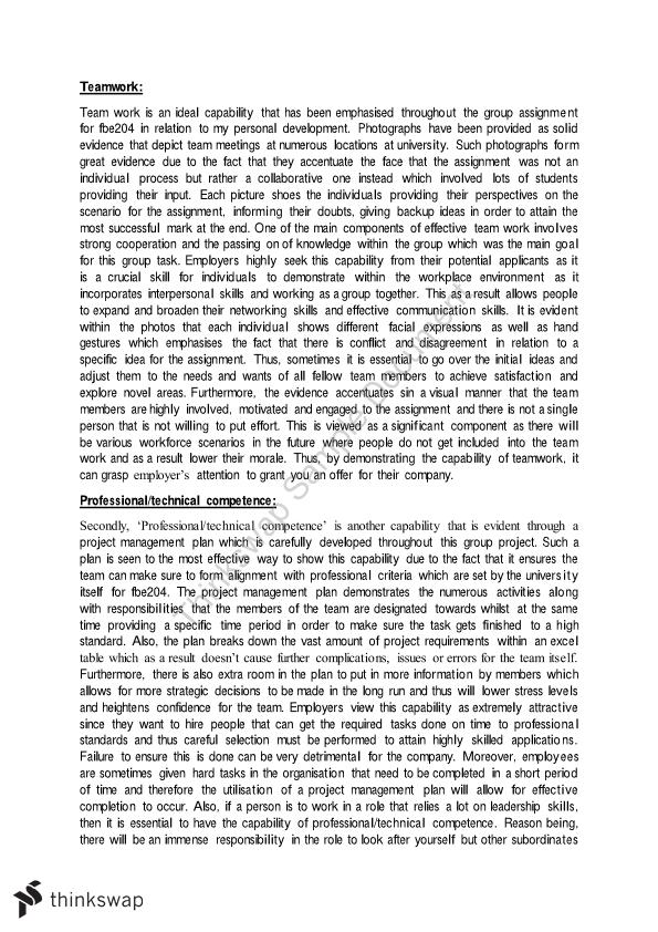 when writing a reflective essay about an experience in your life In writing your life reflection stories, we recommend that you write in a positive tone and do not place blame, scold or speak badly of someone else should you need to write about people who have caused you pain, follow the advice of an experienced author and writing professor, daniel taylor.