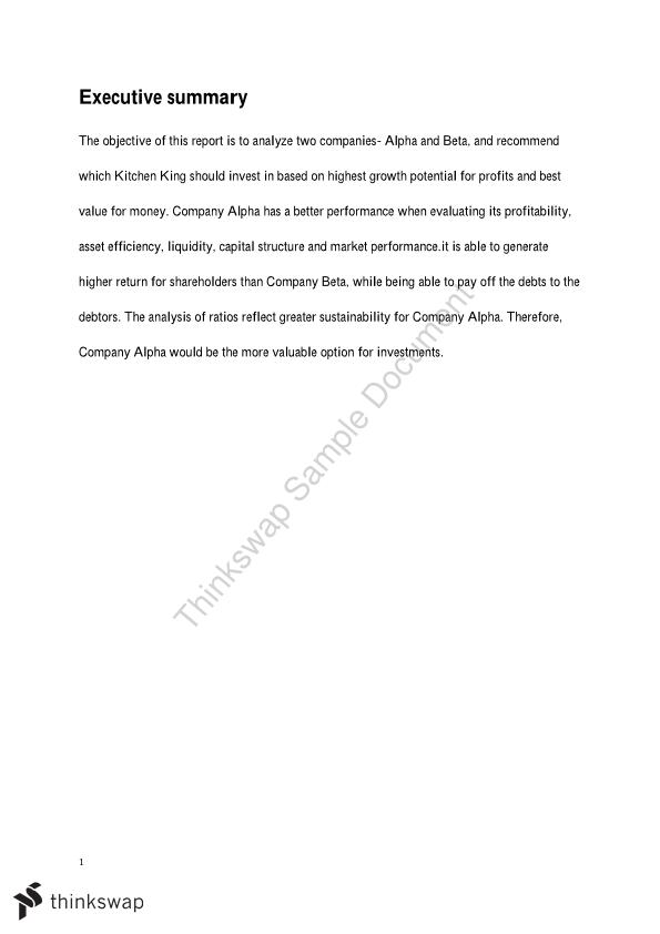 compare and contrast research paper vs applied friend for life essay newspapers