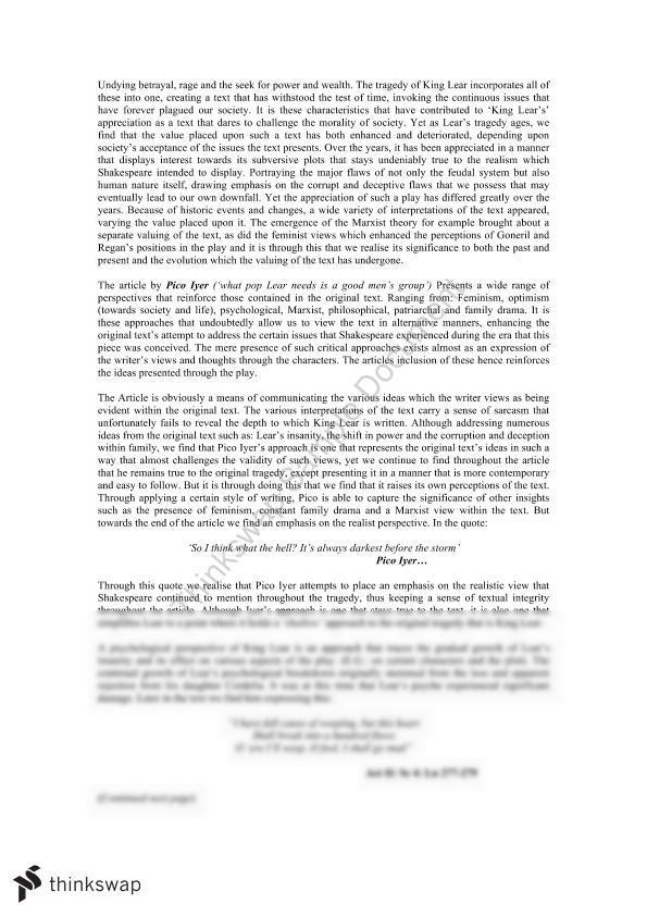 Assignment 1 Computer Viruses - Cornell University