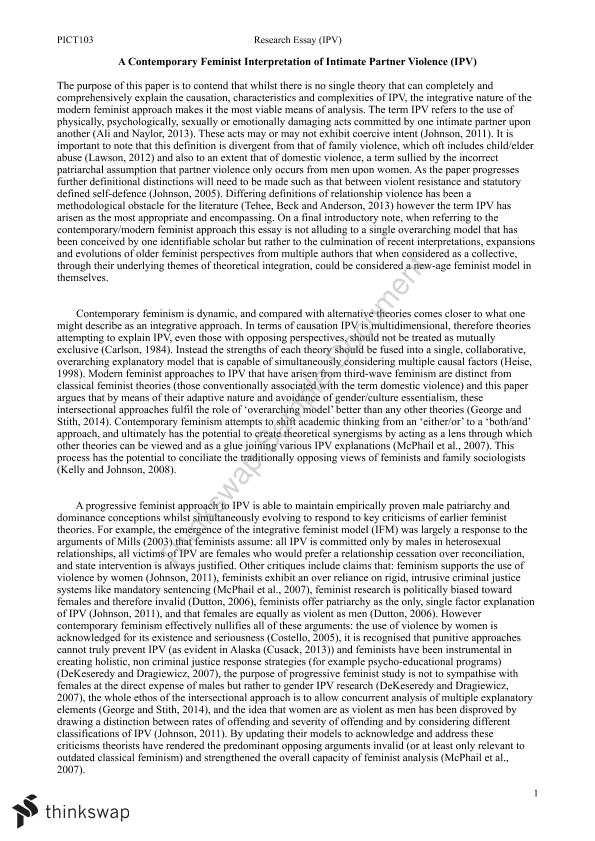 political violence in india pdf