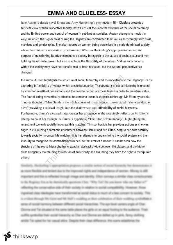 Help With Essay Papers Free Stereotypes Essays And Papers  Helpme High School Reflective Essay also Health Is Wealth Essay Buy Essay Stereotypes Science Essay Questions