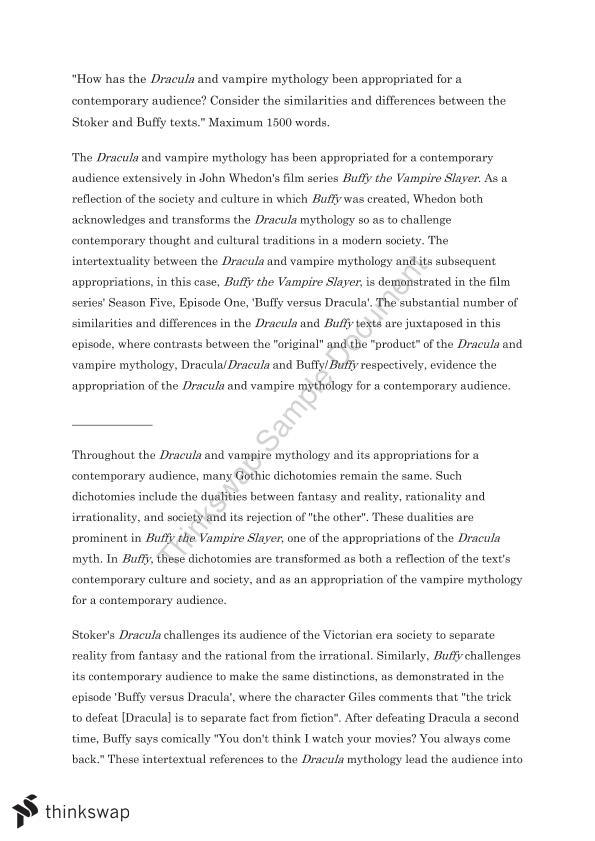 https://www.thinkswap.com/pdf_thumbnails/1/73465_english_extension_prelim_essay.jpg?2\u003d1