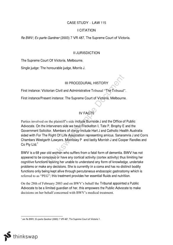 dbq essay on supreme court cases The companies sued, resulting in a supreme court case to determine whether or  not truman overstepped his constitutional powers in the steel seizures.