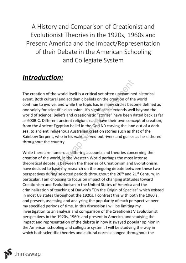 Ext History Major Work Proposal  Year  Hsc  History Extension