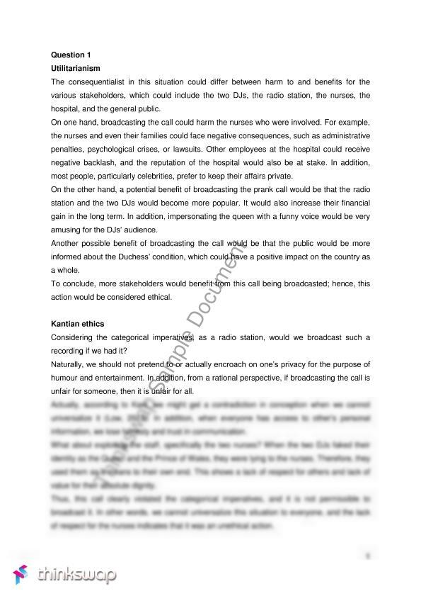 personal philosophy of nursing essay personal philosophy of personal  philosophy of nursing college essayexample philosophy essay