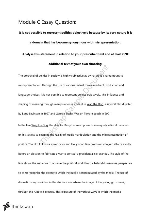 cute love essays Read story an essay on love by wonderchic (adora) with 119,637 reads love i made this essay when i was a third year hs student when i was studying for an.