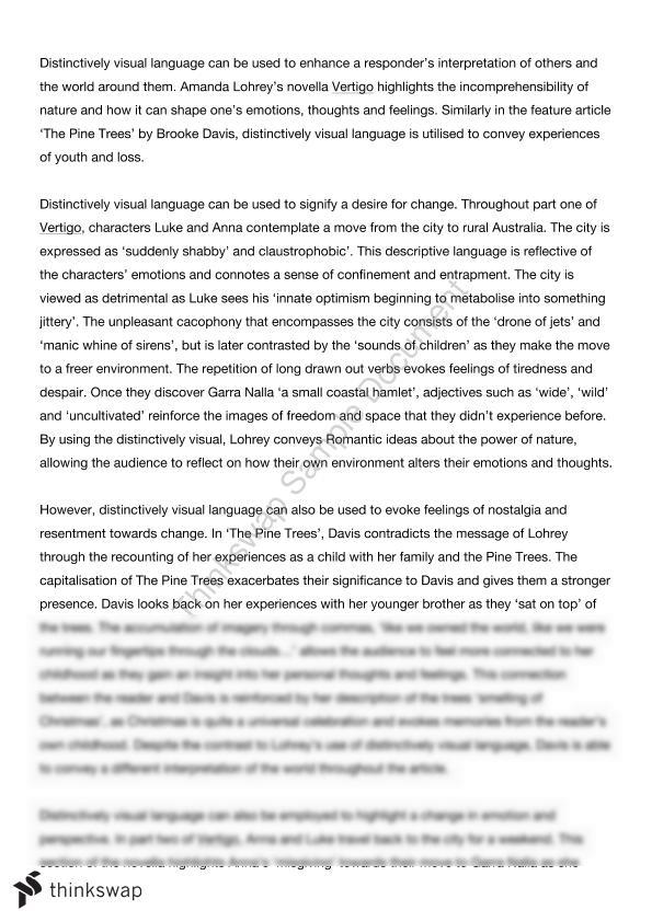gay marriage discursive essay This essay has been submitted by a law student this is not an example of the work written by our professional essay writers gay marriage a moral issue.