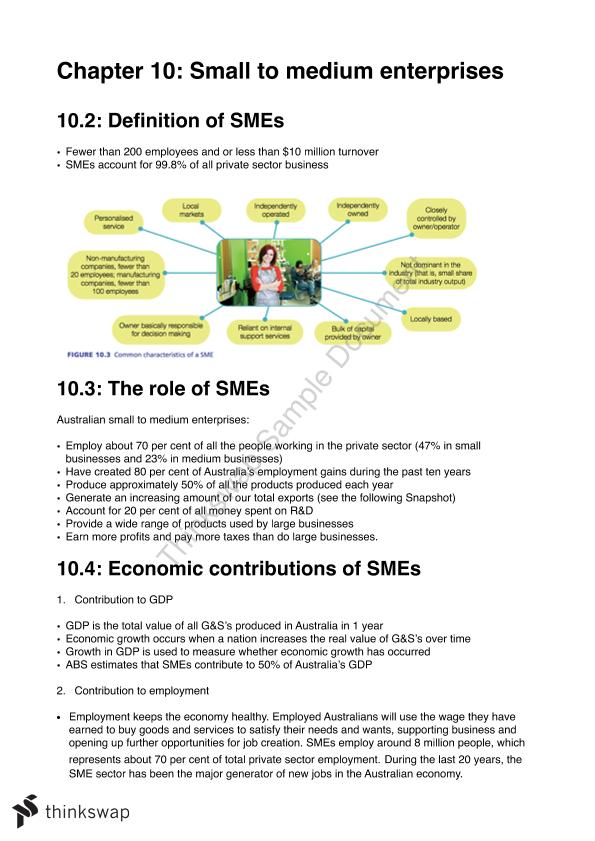 commerce study notes year 9 Class 11 business studies notes key notes for business studies subject for class 11 students are given here important topics of 11th business studies are covered.