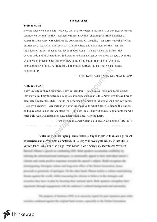 2 page essay on respect The essay question s aqa biology unit 5 page 3 student room on respect attac essay for everyone ~ 5 page essay on world war 2 5 page essay how many words 5 page essay topics.