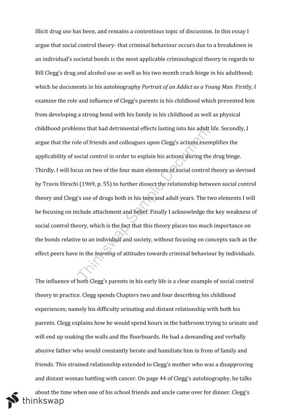 2000 words essay