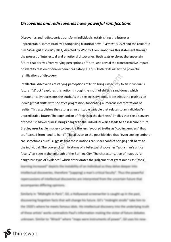 odysseus personal qualities f essay Odyssey thesis statements 2008-2009 (essays focusing on the gods do not tend to be as the homeric similies surrounding odysseus show characteristics about.