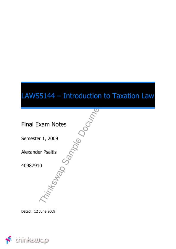 law exam notes help A group of trainees, lawyers and law lecturers distil their exam preparation wisdom into seven-second vine clips (click on the top left corner of each image to turn on the sound.