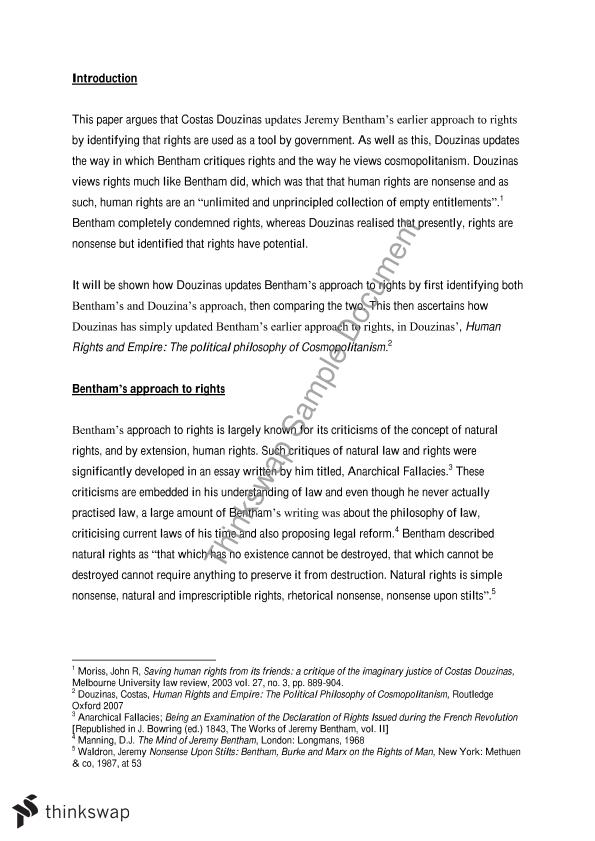 Character Analysis Sample Essay Jurisprudence Essay Jurisprudence Essay Law Essay Essay Uk Jurisprudence  Research Essay Douzinas Law Jurisprudence Jurisprudence Research Should  Marijuana  Fit Essay Samples also Cell Phone Argumentative Essay Jurisprudence Essay Jurisprudence Essay Jurisprudence Essay Law  Against Gun Control Essay