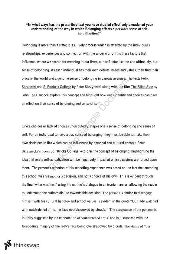 greater essays 5 pdf