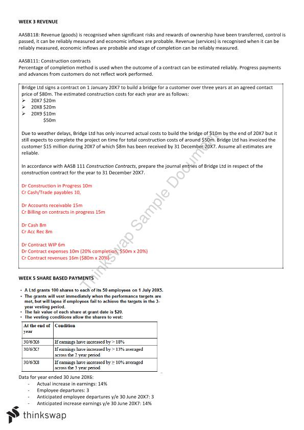 acct 3563 notes Linux(centos)下,各种配置文件如下: dns:cat /etc/resolvconf 主机名:cat etc/sysconfig/network 私有主机名:cat /etc/hosts.