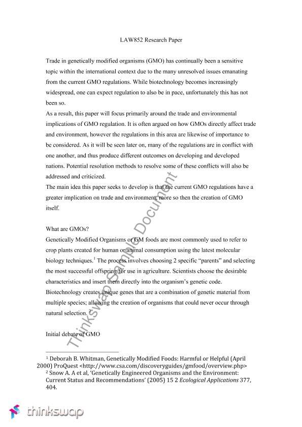 character descriptive essay introduction example