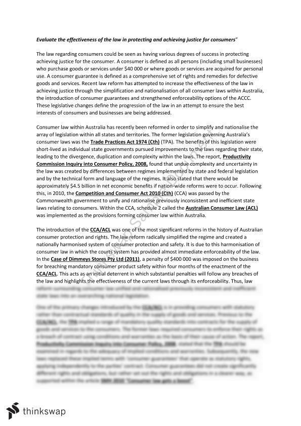 Help graduate essay