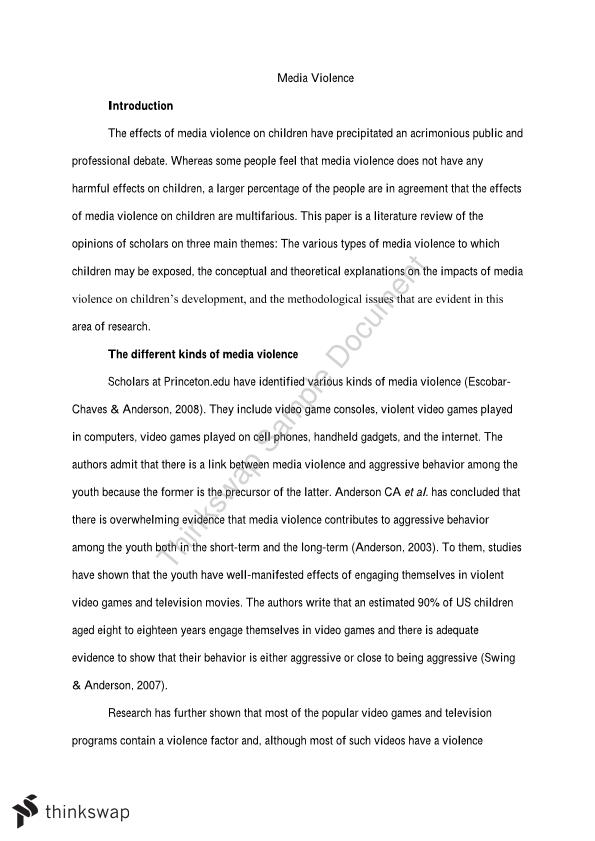 Process Essay Thesis College Board Compare And Contrast Essay Essay Thesis Statements also Essay Thesis Statements Civil Rights Movement Essay Science Essay Ideas