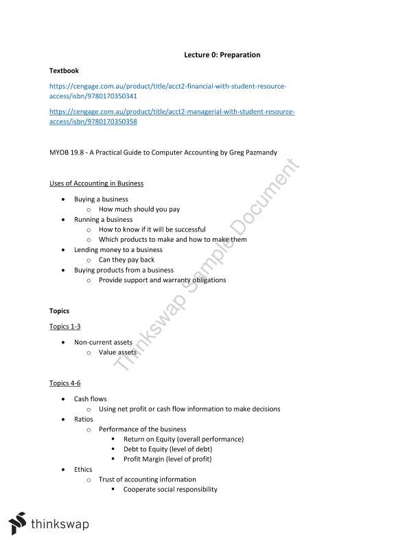 Fundamental of information technology notes pdf