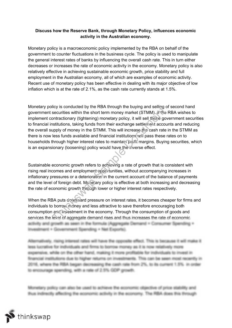 pdf Australia\'s Uranium Trade : The Domestic and Foreign