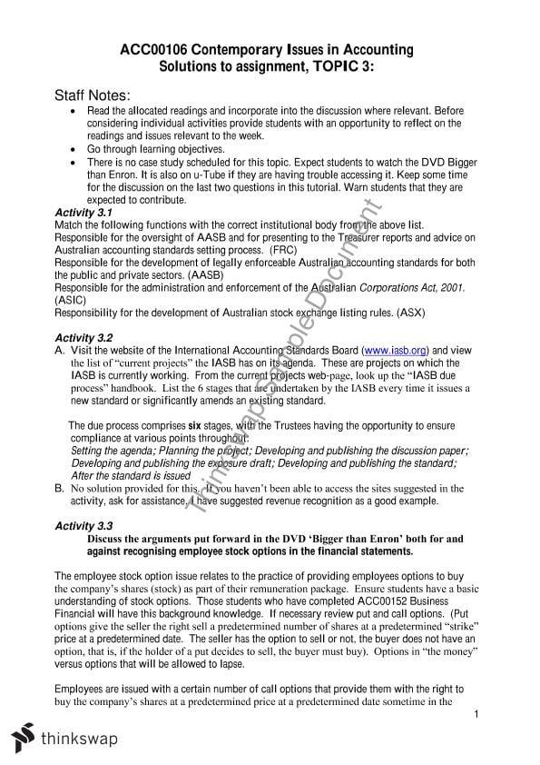 exercises opinion essay rubric pdf