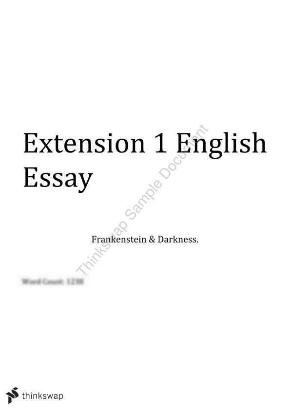 Pa reap essay questions