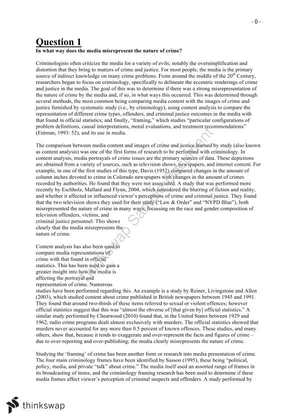 John locke state of nature essay