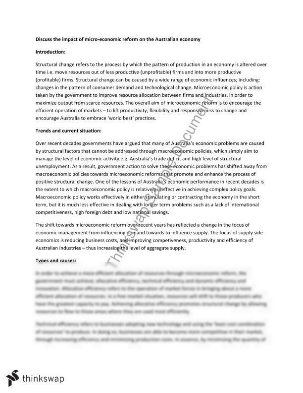 The Importance Of Learning English Essay  Business Etiquette Essay also A Modest Proposal Ideas For Essays Microeconomics Essay Essay About Science