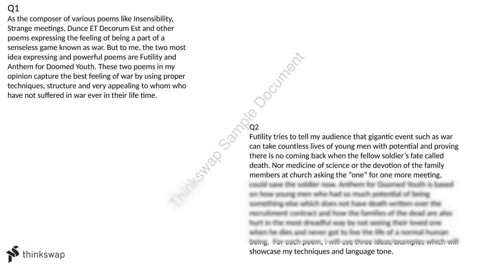 Conflict in interpersonal relationships essays