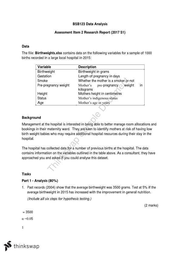 writing references research paper narrative