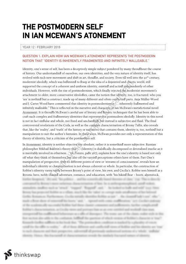 Edgar allan poe research paper outline