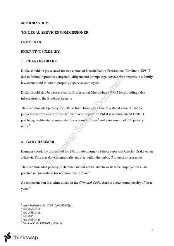 economics pre exam memorandum