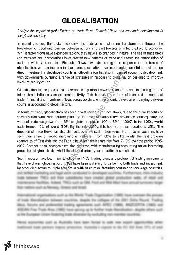 introduction of economics essay Category: economics title: classical economics vs keynesian economics my account keynesian economics and china's gdp essays - 1 introduction keynes published and post-keynesian economic essay - post-keynesian economic was formed and developed by economists such as joan.