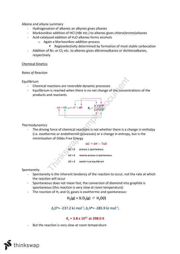 Module 1 Notes - Got 7 for Mid-Semester