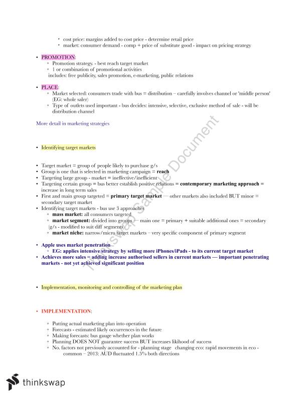 Dissertation payant