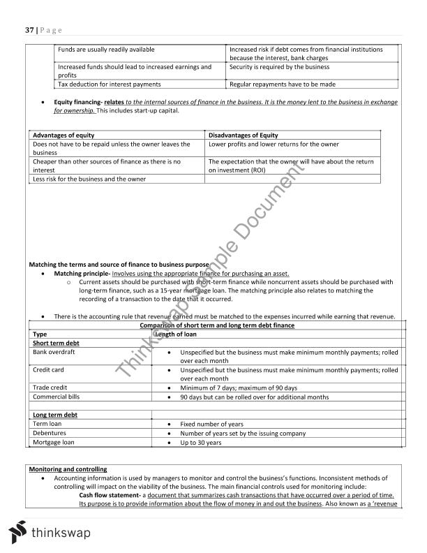 Essay custom writing latest topics pdf