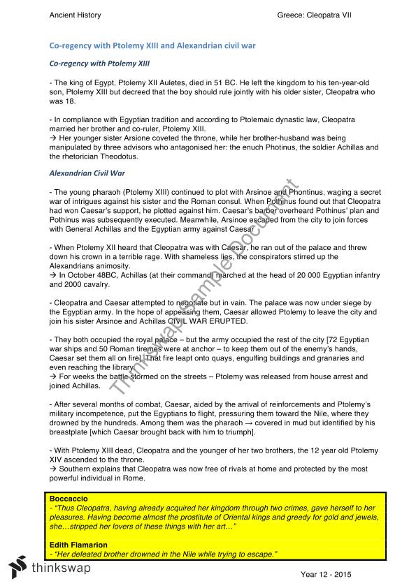 Argumentative Essay Topics On Health Writing Task  Discuss Both Views Essay Lesson Ielts Advantage  Business Ethics Essay Topics also Essay About Healthy Food Essay On Cleopatra  Koziythelinebreakerco Sample Narrative Essay High School