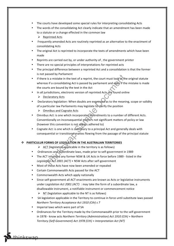 fi363 final exam study notes This final exam packet was adapted from iowa state university academic  do  you find yourself studying by simply reading and re-reading your notes often.
