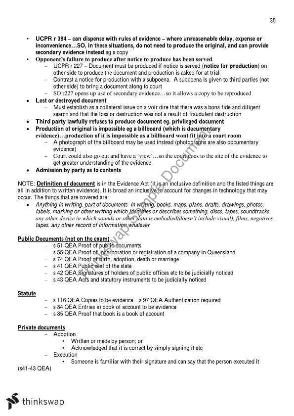 essay in english about internet gandhinagar