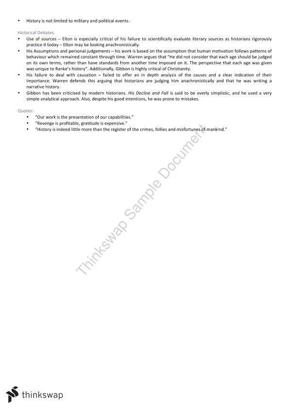 初中英语组校本研修活动总结2015