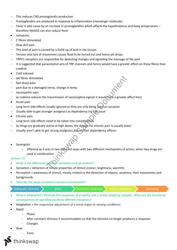 Nerve Conduction Study & Electromyography