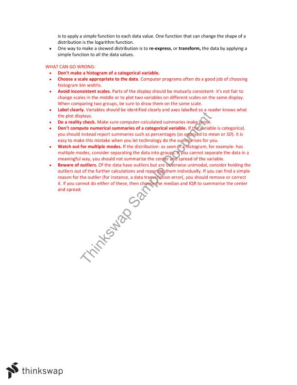 econ1203 report Unsw business school school of economics econ1203 business and economic  statistics course outline semester 2017 course-specific information the business.
