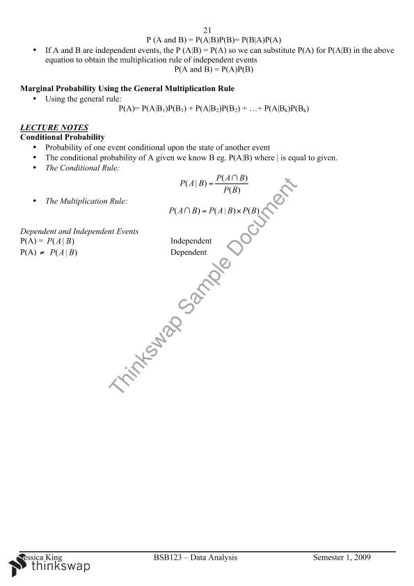 business data processing notes pdf