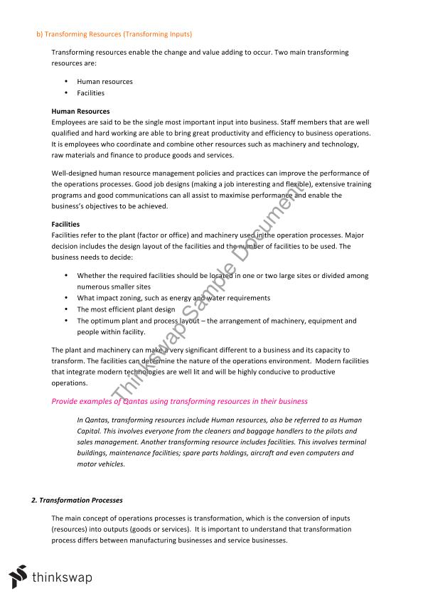 English Essays For Kids Essay Report Sample Model Essay Newspaper Report Format Homework Example Of  Essay Reportreport Example Essay Template Write My Essay Paper also Analysis And Synthesis Essay Example Resume Of Teacher Assistant Curriculum Vitae Writer  An Essay On Science